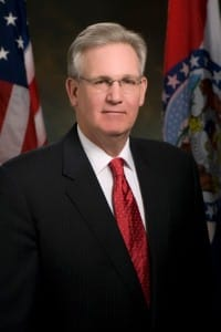 Employee rights take center stage this legislative session