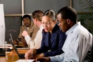 Appeals court reverses district court decision in racial discrimination lawsuit