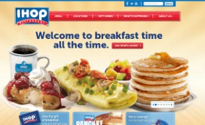 IHOP and EECO settle sexual discrimination lawsuit