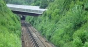 Kansas discrimination lawsuit filed against railroad company