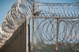 Former Missouri corrections officer files sexual harassment lawsuit