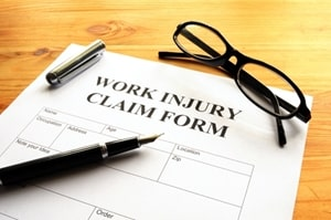 Missouri Supreme Court decision hailed as victory for injured workers