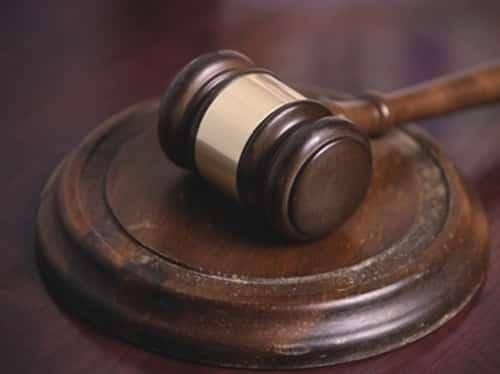 Oklahoma school administrators file wrongful termination lawsuit