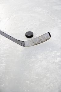 Family of Derek Boogaard files wrongful death lawsuit against the NHL
