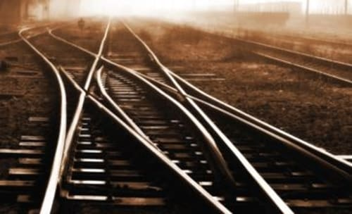 Kansas City Southern Railway workers suing for asbestos exposure