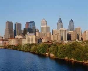 Family of fatally beaten Philadelphia man files wrongful death lawsuit