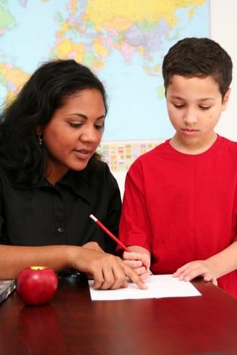 Chicago teachers file lawsuit and seek job reinstatement
