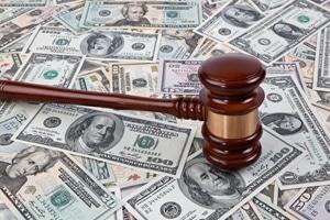 Jury awards $2.3 million to family of man killed by deputy