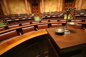 Jury awards $18 million in damages to severely beaten Giants fan