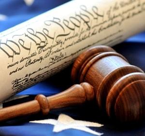 Police shootings prompt wrongful death lawsuits