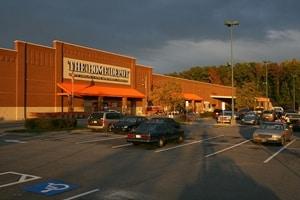 Home Depot sued for wrongful death following 2011 Joplin ...