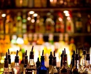 Kansas City bar accused of wrongful death culpability in drunk driving accident
