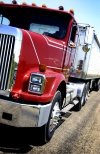 Wrongful death lawsuit filed against trucking companies following fatal highway accident