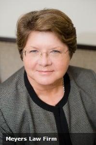 Suzanne L. Meyers (1953-2014)