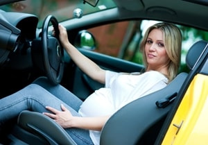 AutoZone to pay $185 million in pregnancy discrimination case