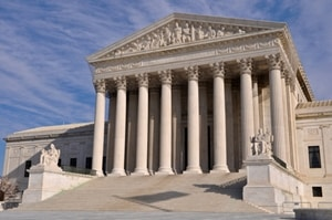 Supreme Court renews Mississippi police officers' wrongful termination case