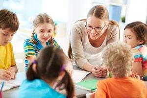 Kansas City school district sued for age discrimination