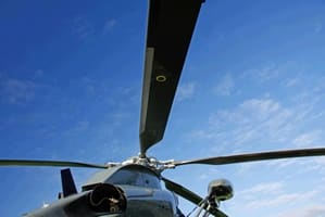 Wrongfully terminated helicopter pilot ordered by OSHA to be reinstated, compensated