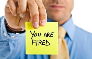 Telltale signs of a wrongful termination: Public policy violations