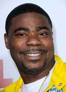 Tracy Morgan and family of comedian James McNair settle lawsuits over Walmart truck crash