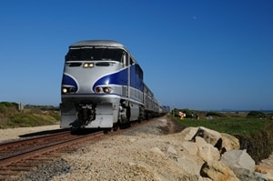 Cap for Amtrak damages complicates upcoming lawsuit