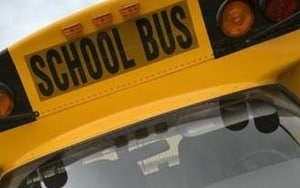Lawsuits pile up for fatal school bus accident