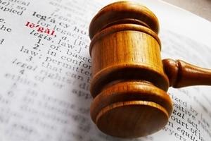 Maine woman files discrimination lawsuit against city of Augusta