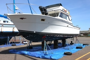 Settlement reached in Virginia shipyard sex-discrimination suit
