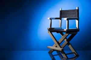 EEOC starts Hollywood discrimination probe, interviews female directors