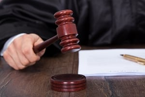 NLRB: Forced arbitration violates employee rights