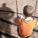 A study has revealed that roughly one in four children between ages of 12 and 19 reported being sexually harassed by friends and peers.
