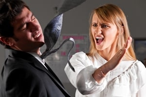 What is workplace retaliation?