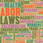 No matter what industry they work in or designated status — full-time or part-time — workers are entitled to certain rights and privileges.