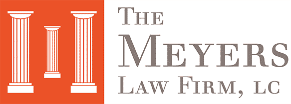 Meyers Law Firm
