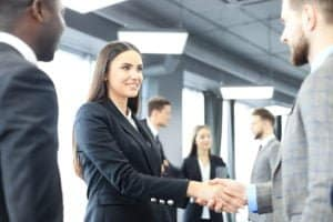 The benefits of hiring a lawyer or an attorney on a contingency fee basis