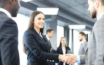 How to Hire a Lawyer on Contingency