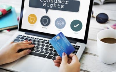 Knowing Your Consumer Rights